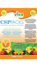 CSP Packs Extra Strength (30 packs) - 1118