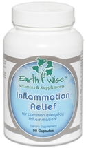 Inflamation Relief